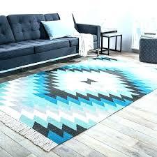 blue outdoor rug blue outdoor rug indoor gray blue indoor outdoor rug