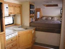 similiar slide in camper interior keywords slide in truck camper interior on jayco eagle 5th wheel wiring diagram