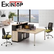 office workstation design. best workstation metal feet frame office furniture prices design modern cubicle b