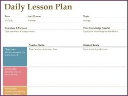 lesson plan template word doc lesson plan template doc worthy photograph doc by tw 4 ygyqj