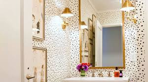 13 pretty small bathroom decorating ideas you ll want to copy stylecaster