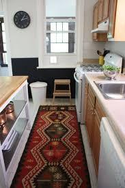 small ugly apartments. marti \u0026 jarrod\u0027s graphic modern home small ugly apartments