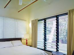 Blind Alley  Window Coverings Safety Concerns And SolutionsLow Profile Window Blinds