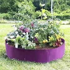 planting a garden raised planting gardens in graves volume 2 planting a garden