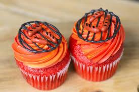 Cakes And Tortes Bakery Winnipeg Goodies Bake Shop