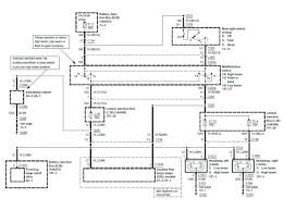 2004 ford mustang v6 fuse diagram modern design of wiring diagram • fuse diagram for 2003 mustang simple wiring diagrams rh 40 studio011 de 2004 ford mustang fuse
