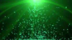 Free Green Background 4k Green Moving Background Falling Shiny Coins Aavfx Free Live Wallpaper