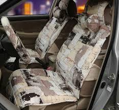 car seat cushion covers