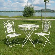 outdoor wrought iron furniture. Vintage Outdoor Wrought Iron Furniture Home Designing