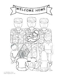 Captain America The Winter Soldier Coloring Pages Psubarstoolcom