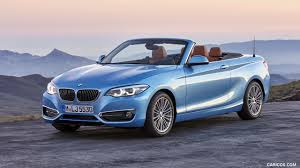 2018 bmw 2 series convertible. delighful bmw 2018 bmw 2series 230i convertible  front threequarter wallpaper for bmw 2 series convertible t