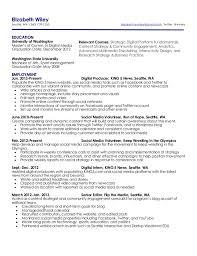 wrestling resume