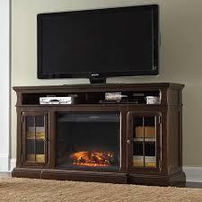 Home Accents Furniture Fair