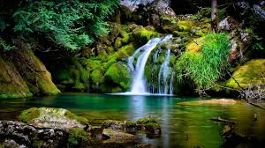 Beautiful Nature Beautiful Nature Water Images Reverse Search