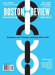 Boston The february Review From 2015 January Editors