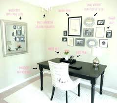 shabby chic office furniture. Chic Offices Shabby Swivel Office Chair Medium Size Of Desk Ideas For . Furniture