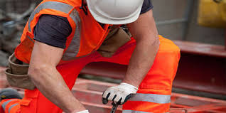 Suppliers Contractors Transport For London