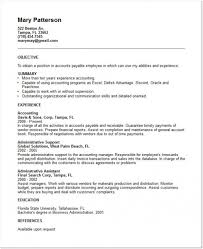 Computer Skills For Resume Amazing 28 Example Of Computer Skills List For Resume Kinglena Resume
