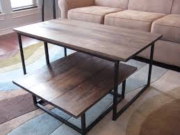 Coffee Table Designs Diy The Simple Diy Coffee Table Ideas Home Interiors
