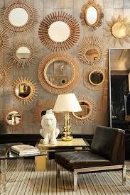 decor room decor interior