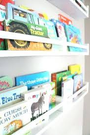 ikea e rack book shelf e rack books home kids book shelf e rack book kids