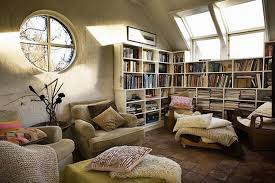 casual decorating ideas living rooms. Simple Decorating Casual Decorating Ideas Living Rooms  Style In R