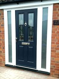 front door with side panel front door with side panel front door with side panels best front door with side