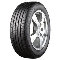 <b>Bridgestone Turanza T005</b> (<b>225/40</b> R18 92Y) XL AO   Tyres ...