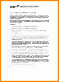 Sample Cover Letters For Older Workers Adriangatton Com