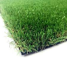outdoor turf rug green grass carpet deluxe multi purpose indoor outdoor turf artificial rug artificial turf