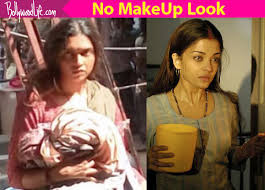 not just deepika padukone but here are 4 indian actresses who de glamed for their
