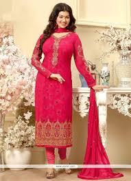 Bollywood Designer Suits Online Shopping Indian Ethnic Wear Online Store Salwar Kameez Neck Designs