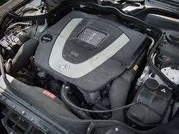 The letters a, m and g don't hold special meaning for most people. Mercedes Benz M272 Engine Wikipedia