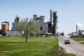 Graphic Packaging to invest $350M in Augusta paper plant - News - Savannah  Morning News - Savannah, GA