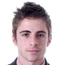 15 New Haircuts   Hairstyles For Men With Thick Hair together with Best Hairstyles for Men  Spikes together with 40 Spiky Hairstyles For Men   Bold And Classic Haircut Ideas besides  besides  furthermore 22 Most Attractive Short Spiky Hairstyles for Men in 2017 moreover Mens Very Short Spiky Haircuts   Hair    Pinterest   Haircuts also 27 Cool Hairstyles For Men 2017 likewise 15 Short Spiky Hair Men   Mens Hairstyles 2017 furthermore 22 Most Attractive Short Spiky Hairstyles for Men in 2017 in addition 22 Most Attractive Short Spiky Hairstyles for Men in 2017. on haircuts spiky