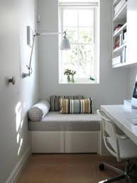 small office solutions. Cool Small Home Office Design Ideas With Goodly Space Best Solutions