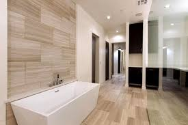 modern bathroom ideas plus bathroom vanity ideas plus bathroom for modern bathroom design ideas 2018