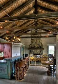 turn a barn into a house barn home my dream would be to turn an old