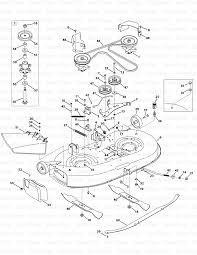 Huskee lawn mower parts diagram iplimage php ir uptodate print mtd