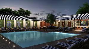 Discover Houston's Luxury Hotels – Houston Hotel Magazine