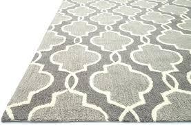 loloi francesca rug image is loading grey area rug furniture donation brooklyn