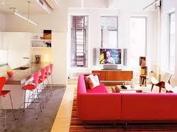 Cute Apartment Bedroom Decorating Ideas Furniture Info
