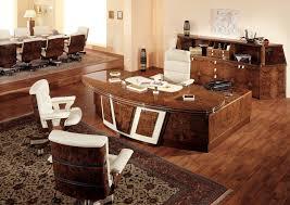 Mobili Design Di Lusso : Uffici dirigenziali e presidenziali di lusso r a mobili