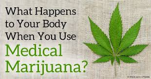 healing chemical in cannabis