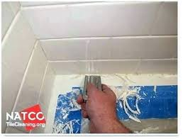 how to remove calk from shower how to remove silicone caulk from tile how to remove how to remove