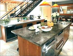 how much do laminate countertops cost marybordelon laminate countertops cost white formica countertop cost