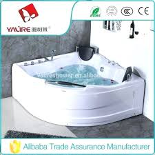 portable jacuzzi for bathtubs alpine portable