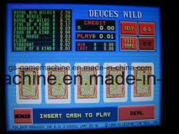 china casino multi touch screen monitor pot o gold game board Camper Wiring Harness Diagram at Pot O Gold Wiring Harness Diagram