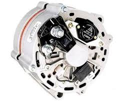 saab 900 alternator auto parts online catalog saab 900 alternator > saab 900 alternator 80 amp