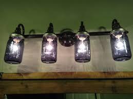 primitive lighting fixtures. Primitive Bathroomity Lighting Fixtures Creative E